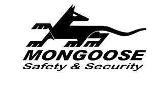 Mongoose Safety & Security